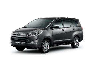Toyota Innova V 2.0AT